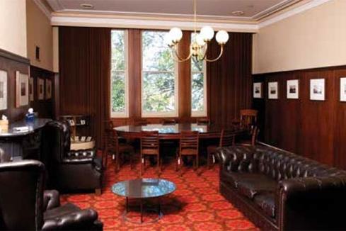 Meeting room hire port melbourne